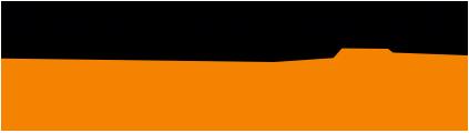 Logo: Rakennuspalvelu Salmimäki